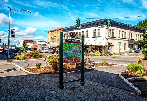 Downtown Chehalis 2.jpg