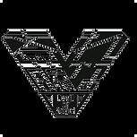 ロゴ背景透過.PNG