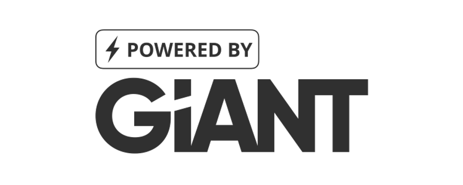 Powered%2520By%2520GiANT_edited_edited.png