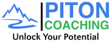 Piton Simple Logo (Blue Green).png