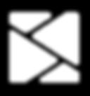 struecker-hungaro-advogados_logo-mono_br