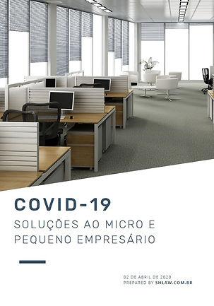 COVID - SOLUÇÕES AOS EMPRESÁRIOS.jpg