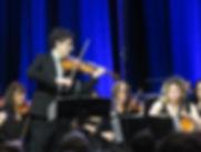Violins of Hope 3.jpg