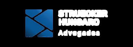 struecker-hungaro-advogados_logotipo-bra