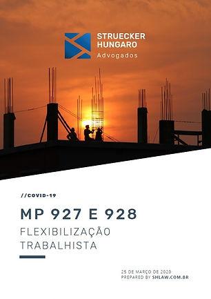 COVID_-_FLEXBILIZA%C3%83%C2%87%C3%83%C2%