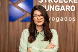 Struecker Hungado - Advogados (74).jpg