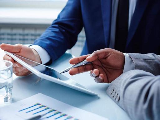 As possíveis novas regras de contratação pública: o Projeto de Lei 6.814/2017
