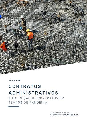 COVID - CONTRATO ADM.png