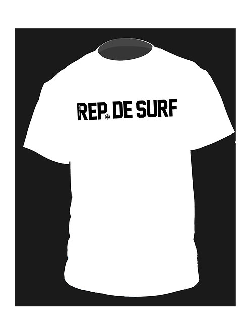 Rep. de Surf