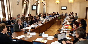 konferencija-lietuvos-kulturos-politika-