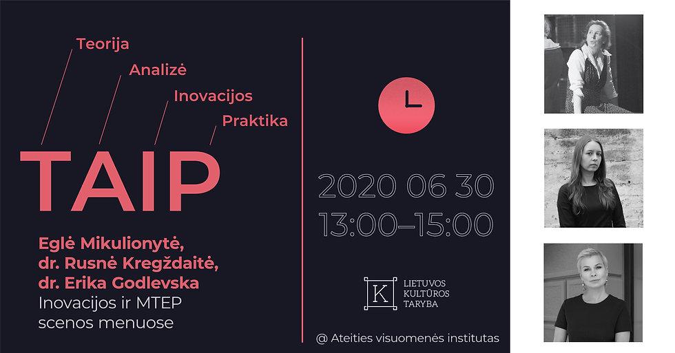 5 seminaras_TAIP.jpg