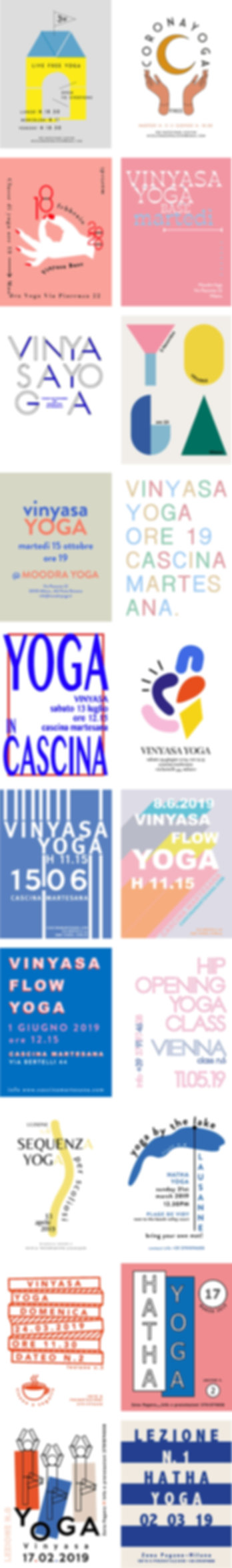 yoga flyer web-01.jpg