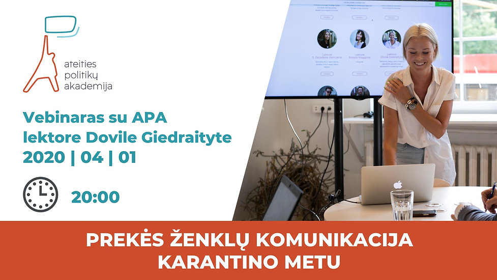 Ateities_politikų_akademija_webinarai.j