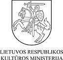 kulturos-ministerija-logo-2.jpg
