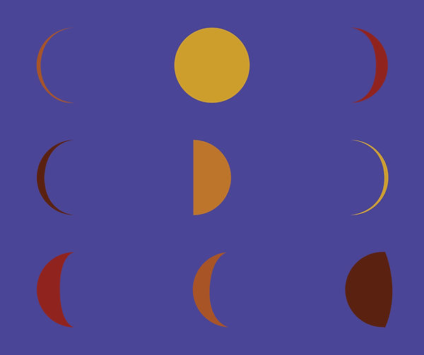 moon phases rect color-05.jpg