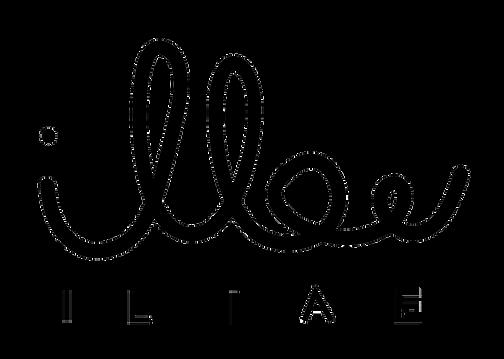 logo ILLAE.png