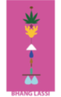 indian totem rec-05.jpg