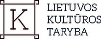 LTK_Logotipas2.png