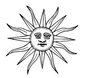 sole-01.jpg