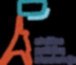 APA-logo_RGB.png