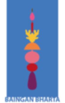 indian totem rec-02.jpg