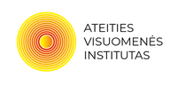 AVI logotipas LT_Montserat-01.png