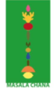 indian totem rec-03.jpg