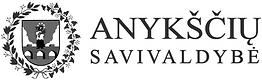 anyksciu_savivaldybe.png