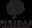 Firidas-Logo_RGB.png