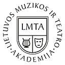 LMTA-logo-nespalvotas.jpg