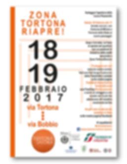 poster 6-02.jpg