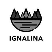 ignalinos_r_turizmo_informacijos_centras