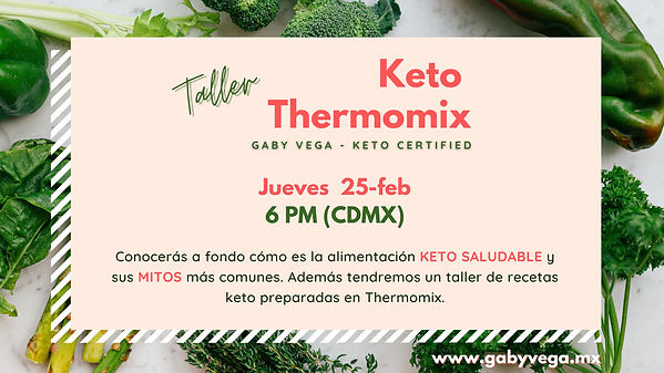 Web Taller keto Thermomix (1).png