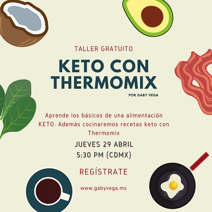 Taller Keto Thermomix 29 abril 2021 (1).