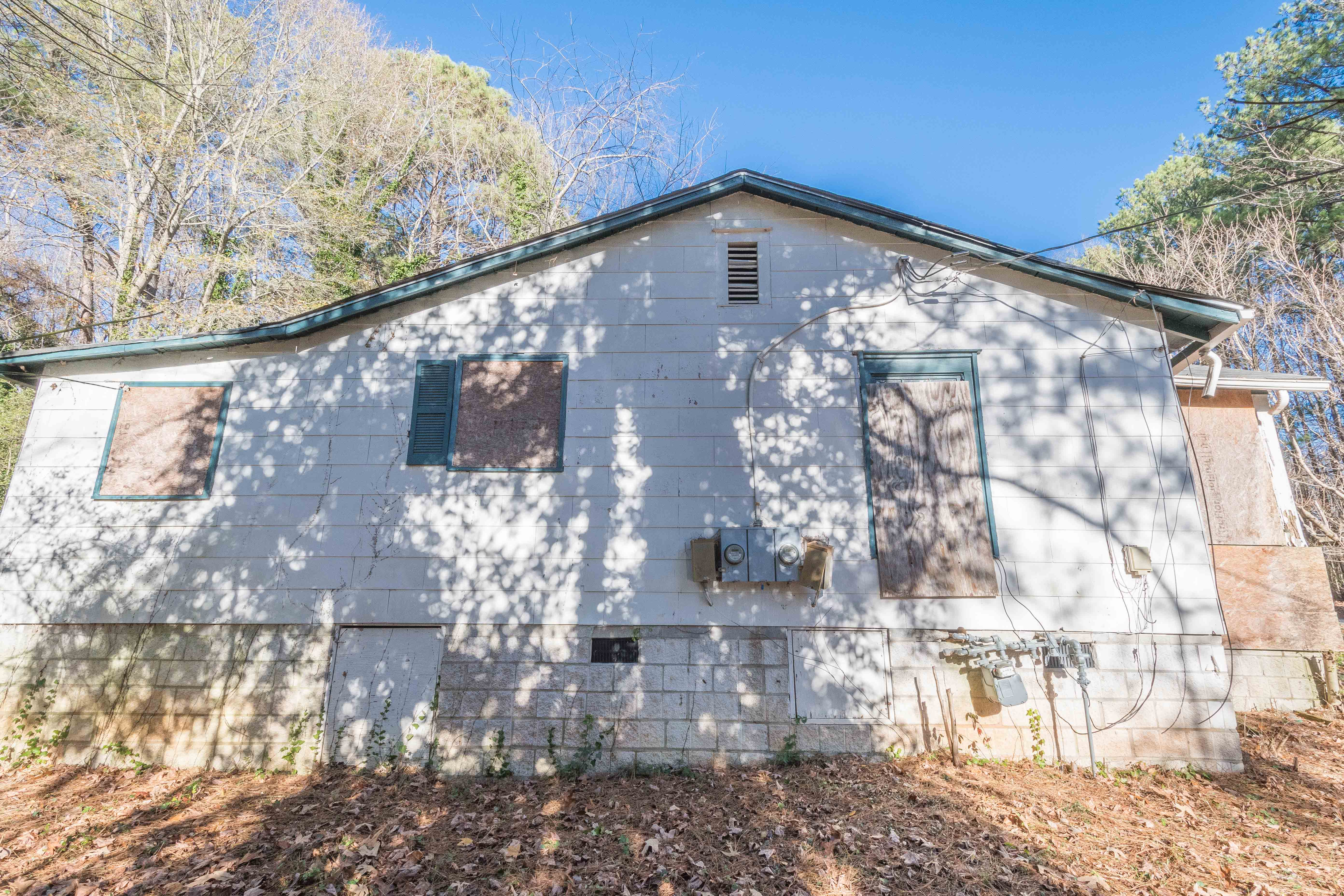 2595 Butner Road (Low Def) (23 of 27)