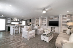 COMMONWEALTH-216-LIVING-ROOM-AND-KITCHEN
