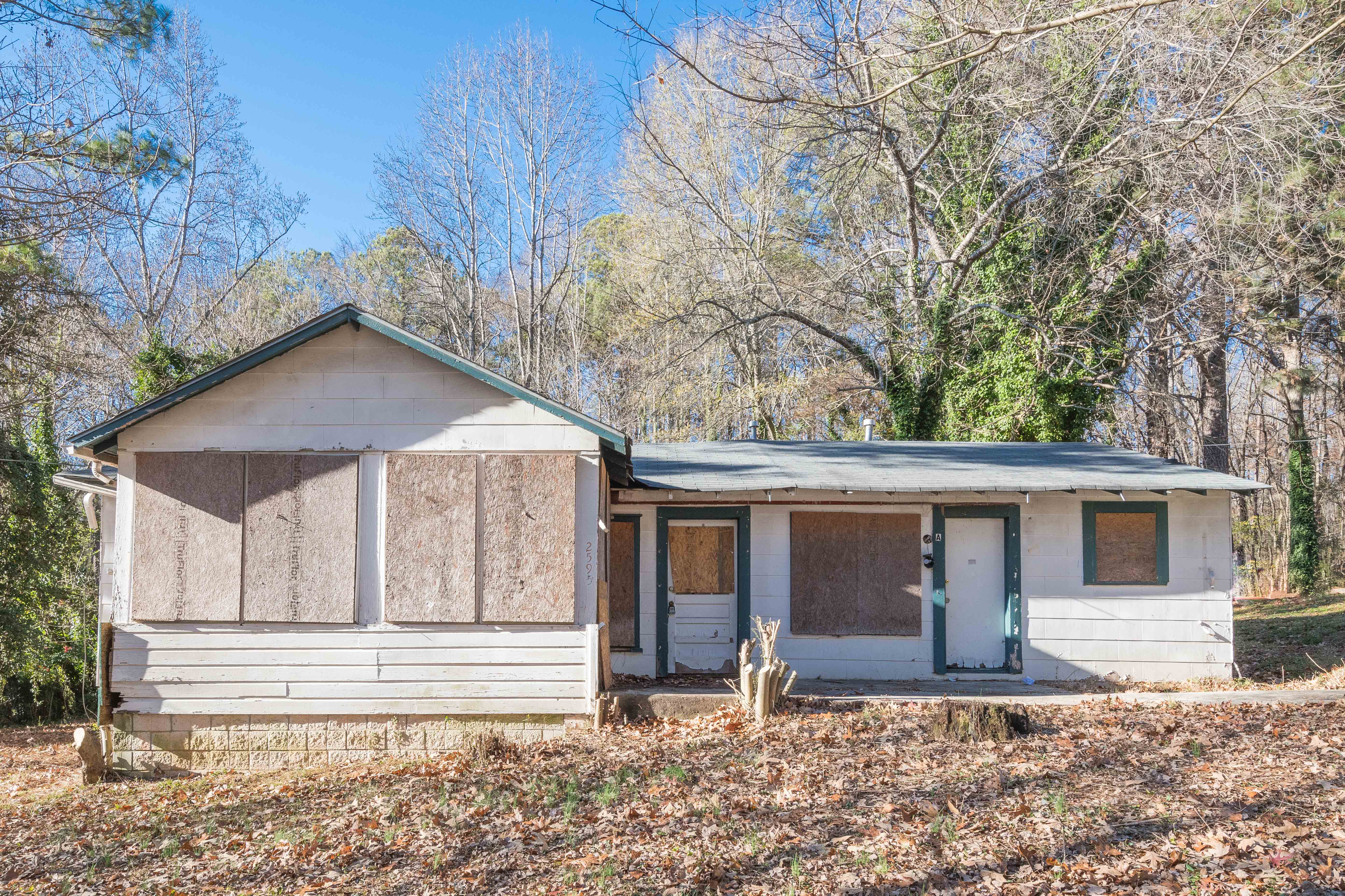 2595 Butner Road (Low Def) (26 of 27)