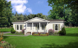 EXTREME-8502-EXTERIOR-PORCH-BY-OTHER