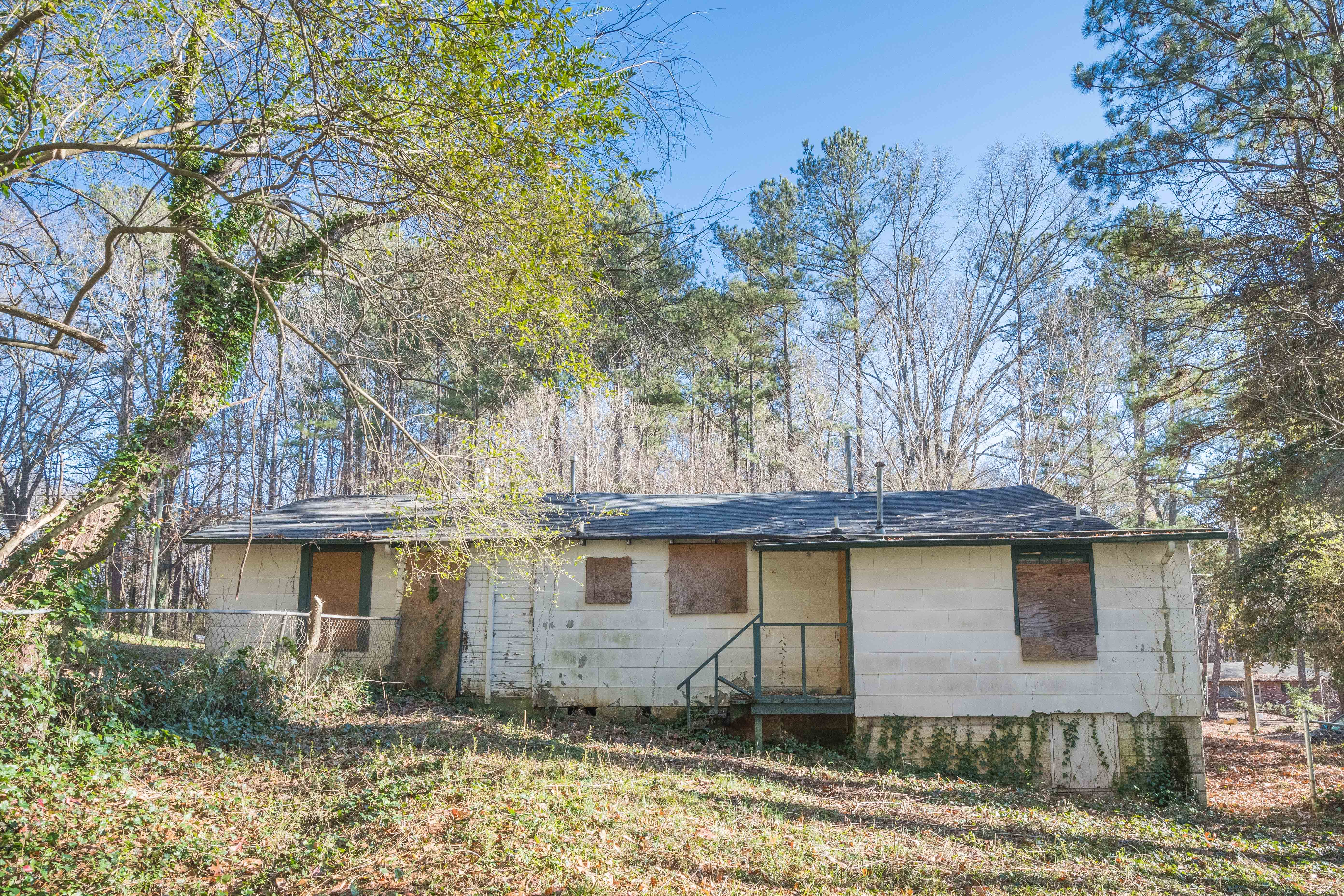 2595 Butner Road (Low Def) (24 of 27)