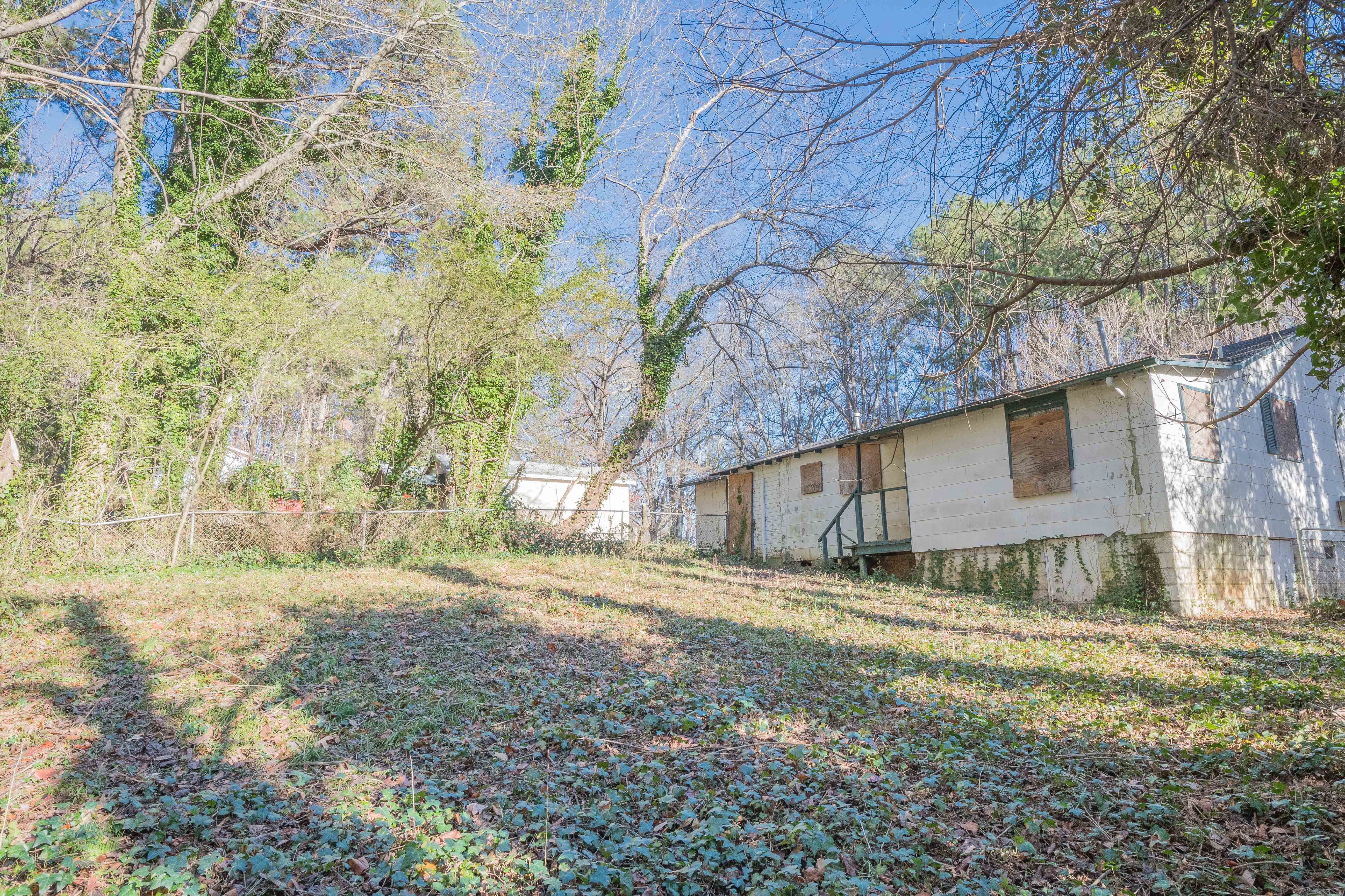 2595 Butner Road (Low Def) (25 of 27)