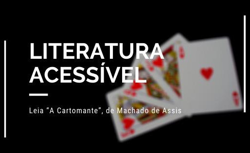 A Cartomante, de Machado de Assis
