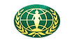 WFWP Logo USA+alpha 1920x1080 updated version.png