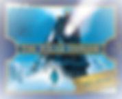 POLAR EXPRESS 2_edited.jpg