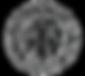 3CE7ABE6-C8AB-438D-BF93-BA79FC575AD7_edi