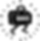 BBRS_Logo.png