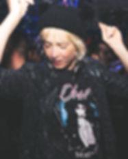 Keep on dancing 01-182.jpg