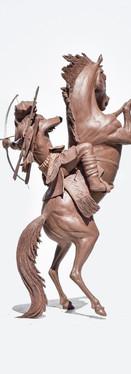 Geronimo #5