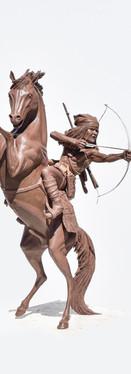 Geronimo #8