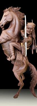 Geronimo #10