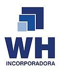 Logo WH